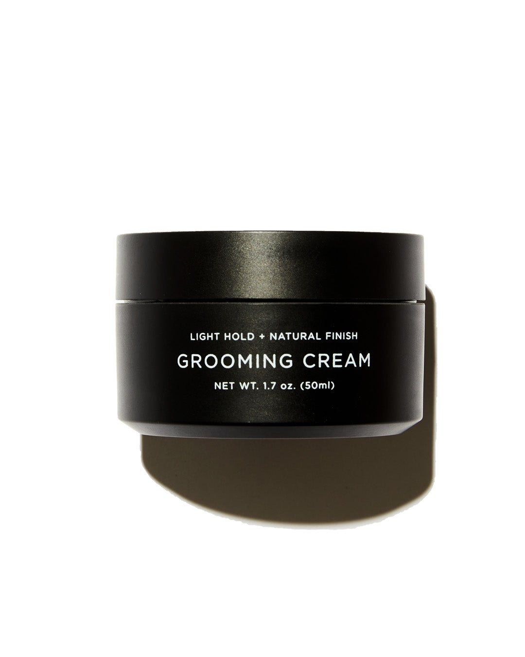 Saturdays NYC | Grooming Cream | Light Hold