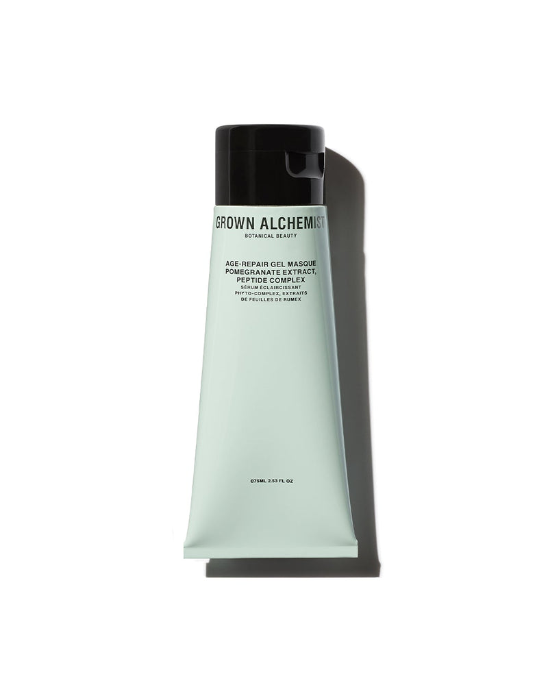 Grown Alchemist | Age Repair Gel Masque