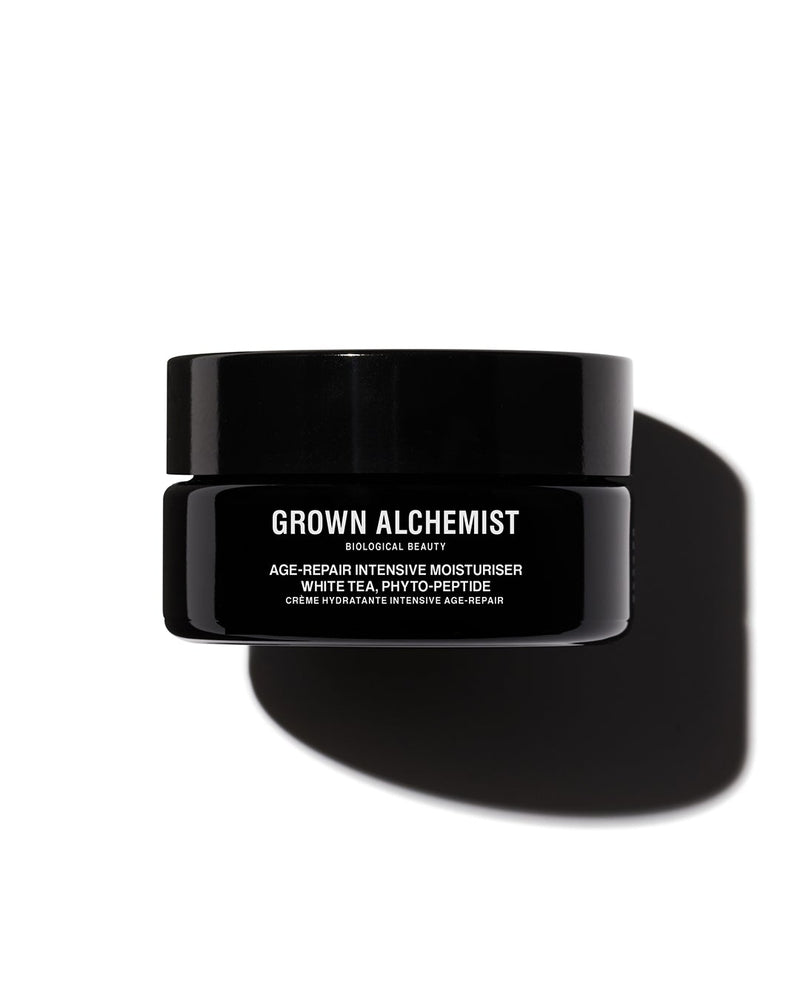 Grown Alchemist | Age Repair Intensive Moisturiser
