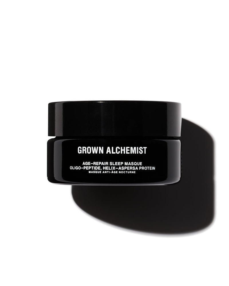 Grown Alchemist | Age Repair Sleep Masque