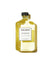 Ron Dorff | Body & Massage Oil