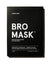 Jaxon Lane | Bro Mask | Hydrating
