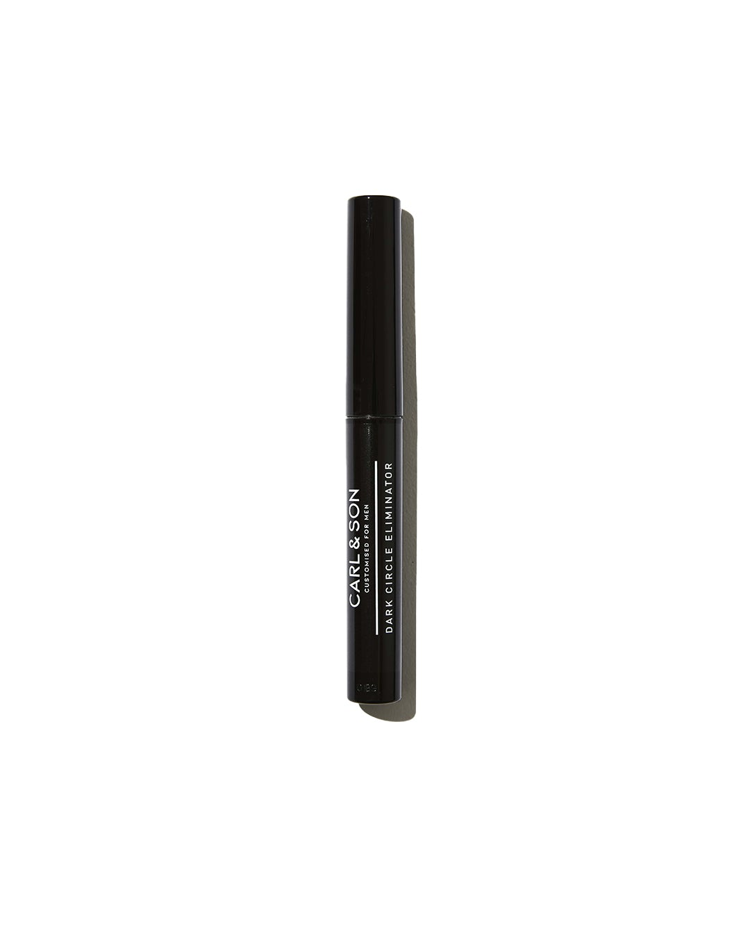 Carl & Son | Dark Circle Eliminator | Concealer