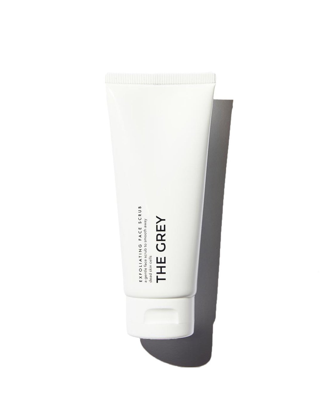 The Grey | Exfoliating Face Scrub