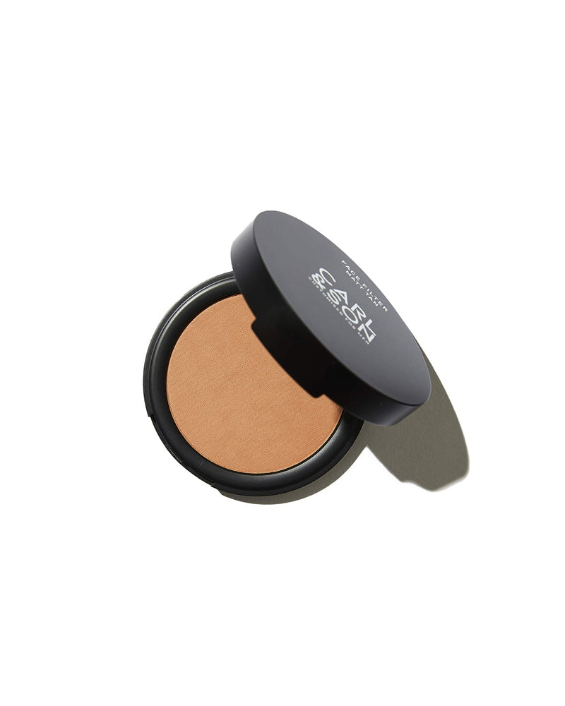 Carl & Son | Face Filter Matt | Bronzing Powder for Men