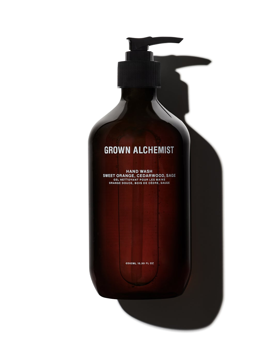 Grown Alchemist | Hand Wash