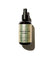 Triumph & Disaster Karekare Tonic hair product in black spray bottle on white background