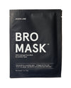 Jaxon Lane | Bro Mask Single Sheet | Hydrating