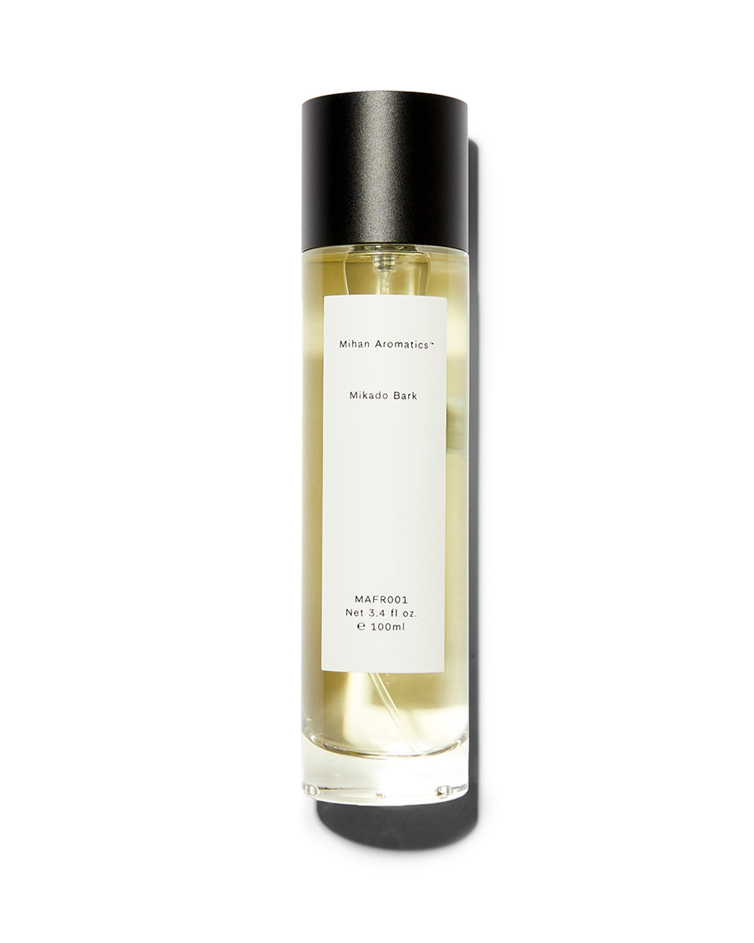 Mihan Aromatics | Mikado Bark Parfum | 100ml