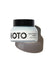 Noto | Moisture Riser Cream | Face + Neck + Hands