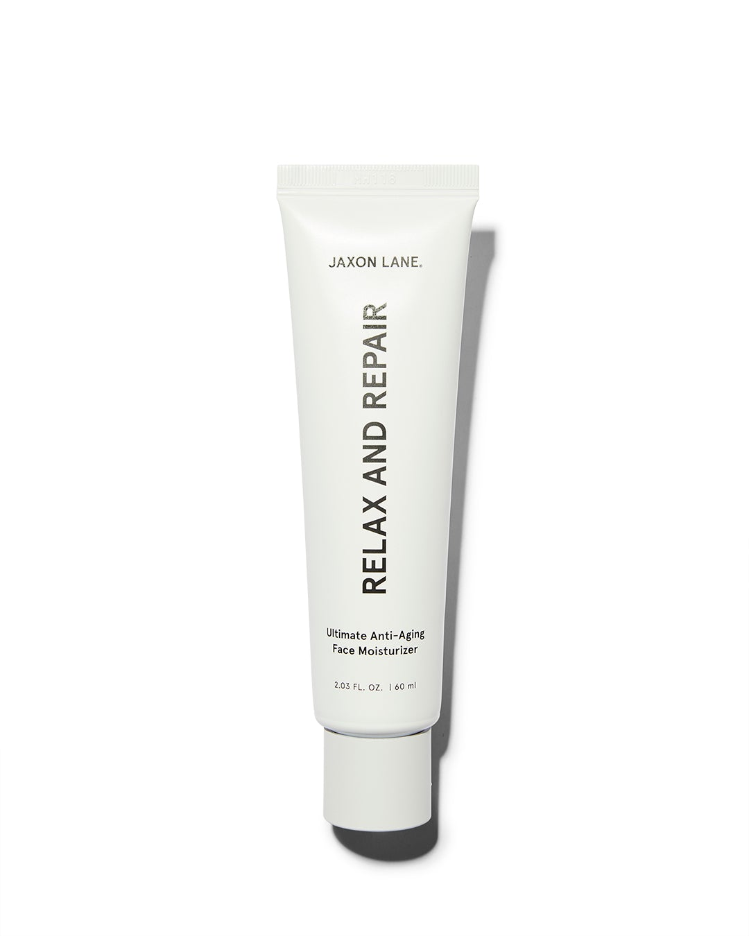 Jaxon Lane | Relax & Repair | Anti-Aging Moisturiser