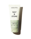 Salt & Stone | SPF 50+ Sunscreen