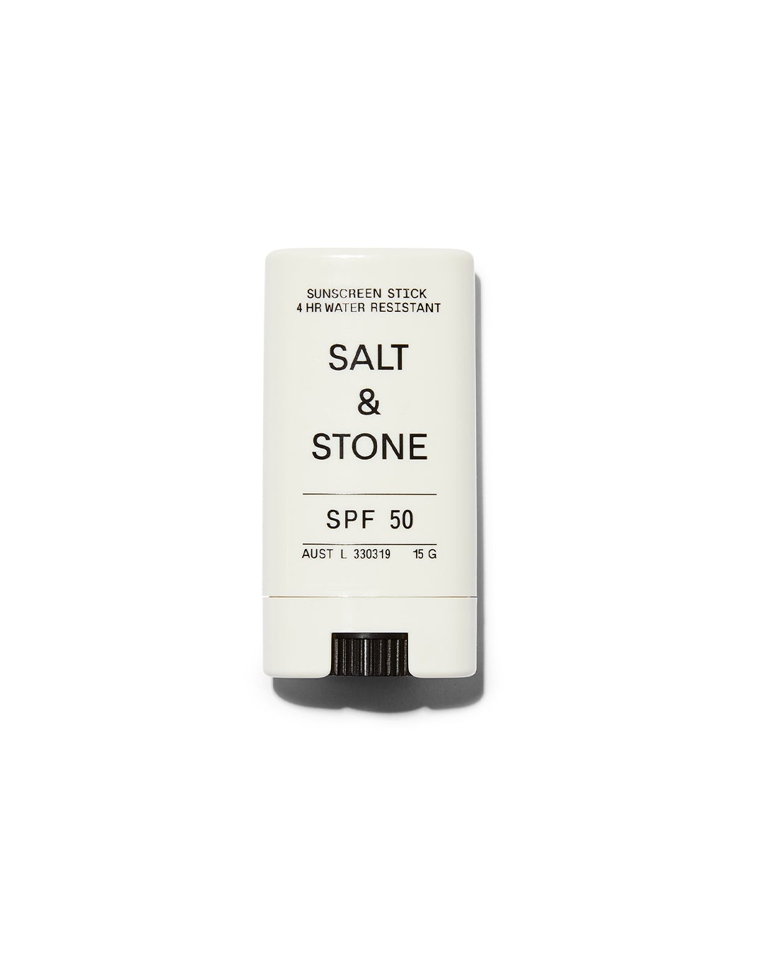 Salt & Stone | SPF 50+ Sunscreen Face Stick