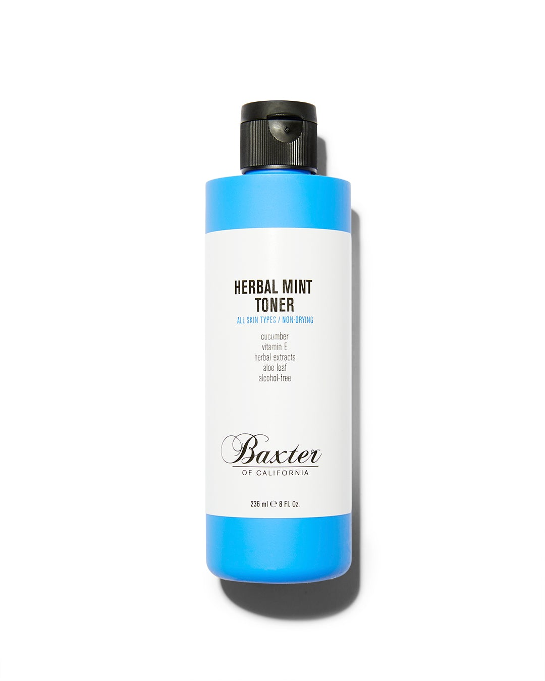 Baxter of California | Herbal Mint Toner