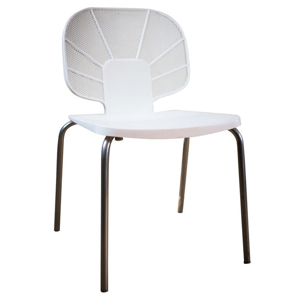 Modern Spanish Designer Chairs