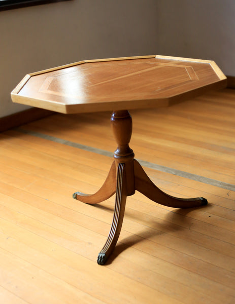 GH Starck ltd Coffee Table