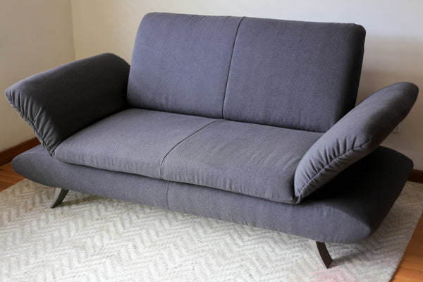 Designer German Sofa