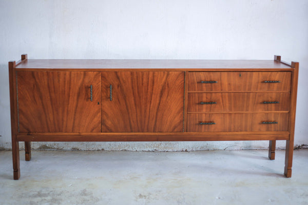 Mid Century Greaves and Thomas Sideboard, UK