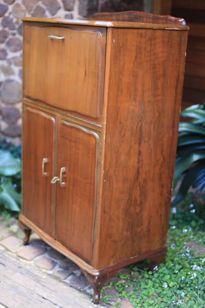 Aristocraft Drinks Cabinet