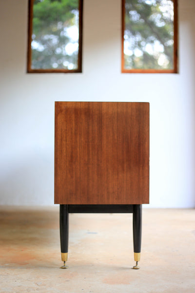 Midcentury Teak Sideboard by E Gomme for G Plan, 1960s