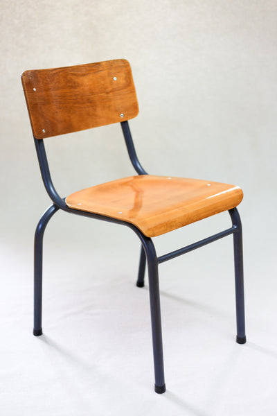 The Huisraad Chappie Standard Chair