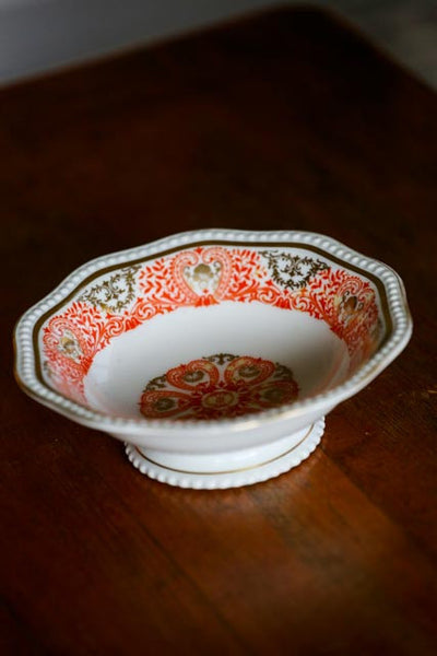 Small Rosenthal Bowl