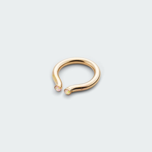 Tipped Ring