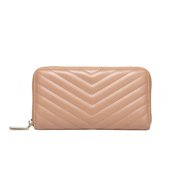blush-quilted