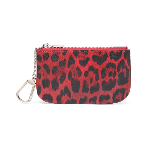 red-leopard