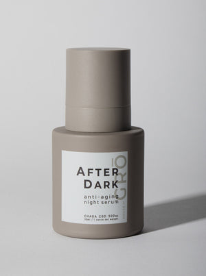 Load image into Gallery viewer, AFTER DARK - Anti-Aging Night Serum
