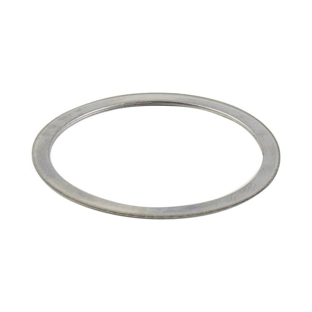 Dial 911 Stunt Scooter Metall Headset Spacer Headset Spacer Dial 911