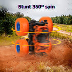 Load image into Gallery viewer, Stunt Car (Pack 2)
