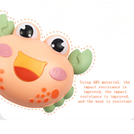 Load image into Gallery viewer, Cute Crab ( Pack 3 )