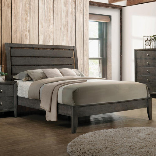 G215843 Twin Bed image