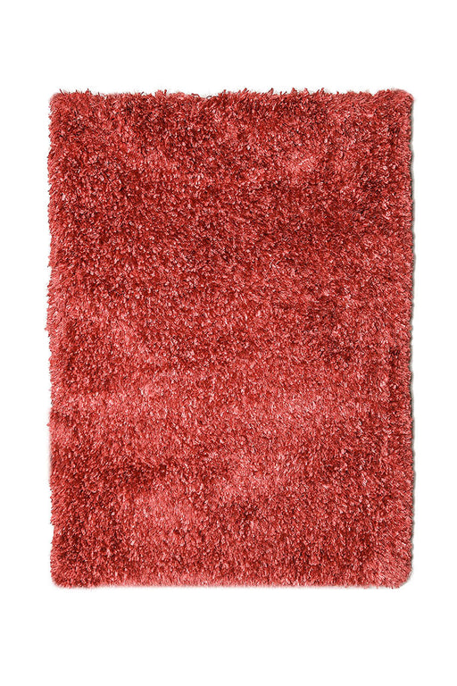 Annmarie Scarlet 5' X 8' Area Rug image