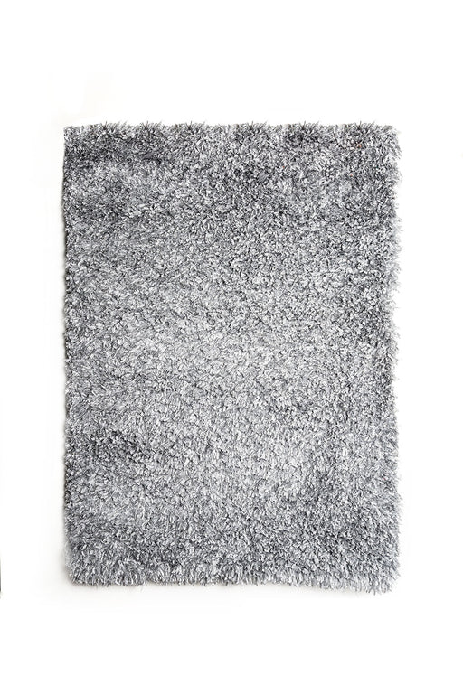 Annmarie Silver 5' X 8' Area Rug image
