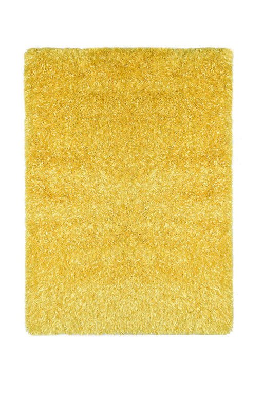 Annmarie Yellow 5' X 8' Area Rug image