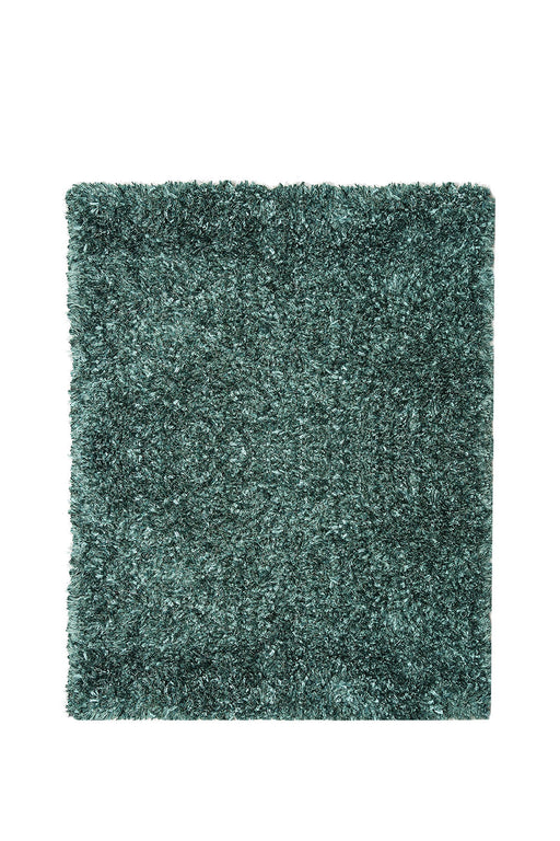 Annmarie Teal 5' X 8' Area Rug image
