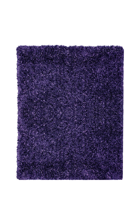 Annmarie Purple 5' X 8' Area Rug image