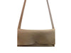 "MAgne ""Simi"" leather bag"