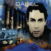 DANIEL - Just The 2 Of Us  LP