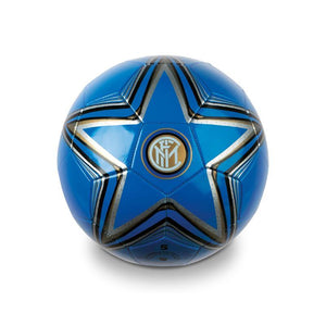 Pallone calcio F.C. Inter Official Product - Erregimodabimbo