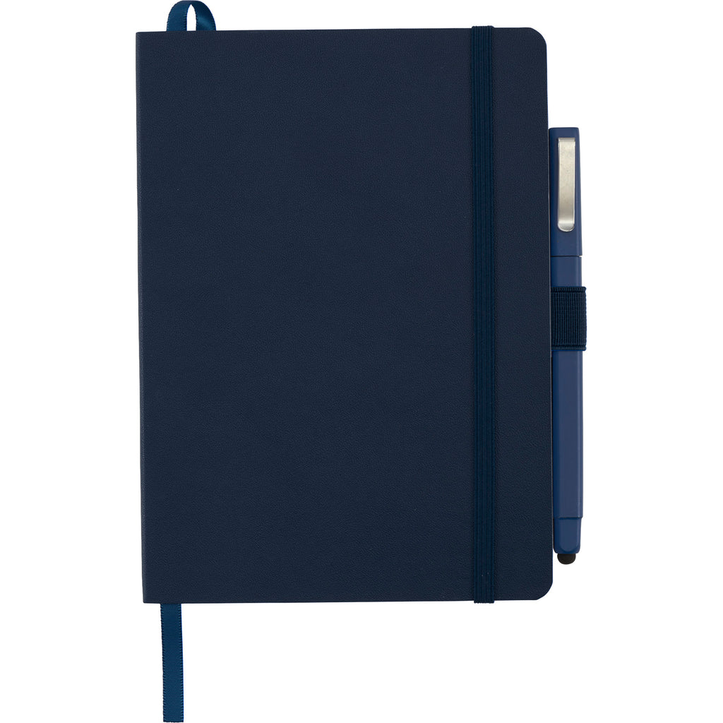 "5"" x 7"" Firenze Soft Bound JournalBook"