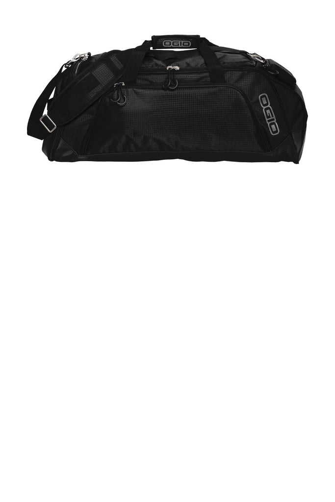 OGIO® Transition Duffel. 411097