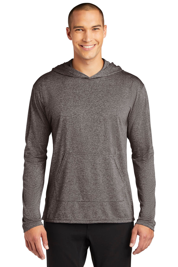 Gildan Performance ® Core Hooded T-Shirt. 46500
