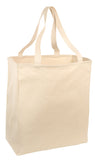 Port Authority® Over-the-Shoulder Grocery Tote. B110