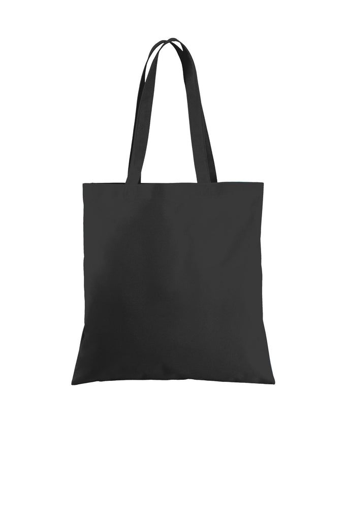 Port Authority® Document Tote. BG408