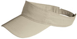 Port & Company®Fashion Visor.  CP45