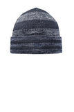 New Era ® On-Field Knit Beanie NE906