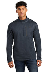 The North Face ® Skyline 1/2-Zip Fleece  NF0A47F7